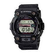 Casio G-Shock GW-7900 1ER schwarz