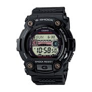 Casio G-Shock GW-7900 1ER černé
