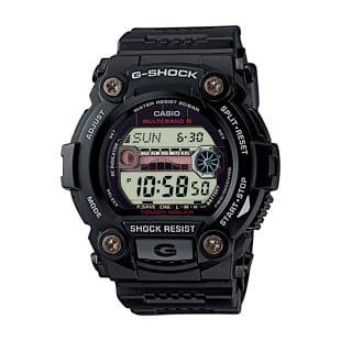 Casio G-Shock GW-7900 1ER
