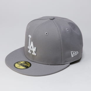 New Era MLB Basic LA C/O