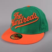 New Era / The Hundreds Slant