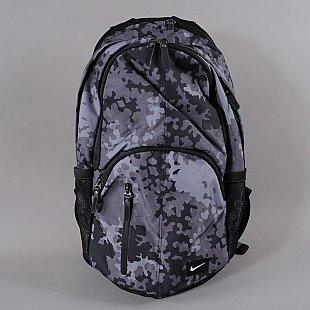Batoh Nike Hayward 29L AD Backpack – Queens 💚 eabdc1f7fe