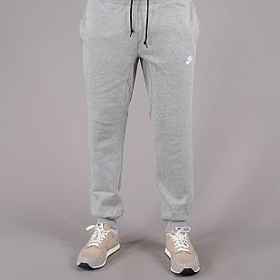 15aba65acc3 Tepláky Nike AW77 Cuff FLC Pant – Queens 💚