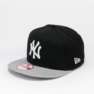 New Era 950 Cotton Block NY