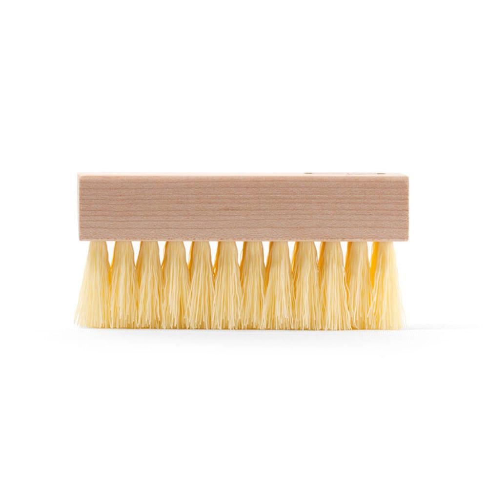 Jason Markk Standard Cleaning Brush