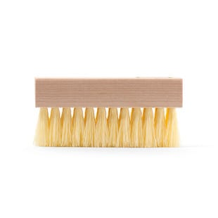 Jason Markk Standard Cleaning Brush