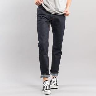 Levi's ® Skate 513 Slim