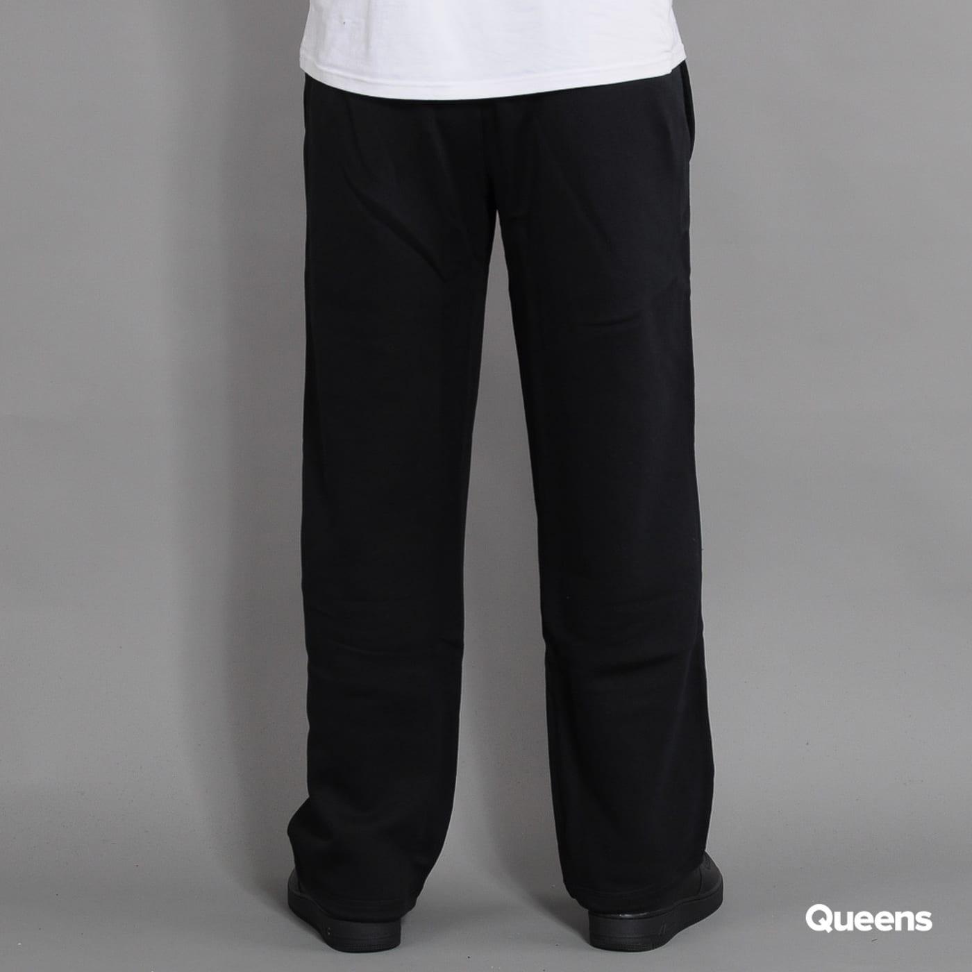 Jordan Jordan 23/7 Fleece Pant schwarz
