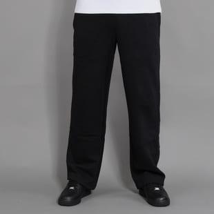 Jordan Jordan 23/7 Fleece Pant