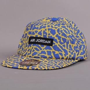 Jordan Legacy Buckleback IC