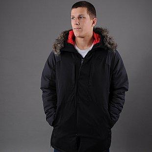 Pánská zimní bunda Jordan Modern Snorkel 3.0 – Queens 💚 9985687694