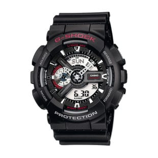 Casio G-Shock GA 110-1AER