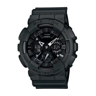 Casio G-Shock GA 120BB-1AER