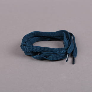 MD Tube Laces 120
