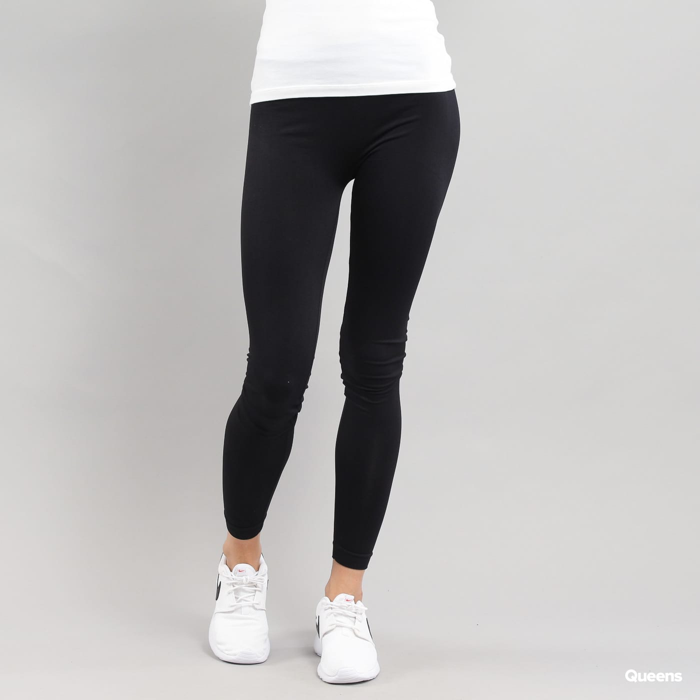 Legíny Urban Classics Ladies PA Leggings (tb604) – Queens 💚 ef36676f3c