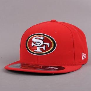 New Era NFL On Field San Francisco 49ers