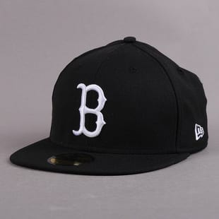 New Era MLB Basic B