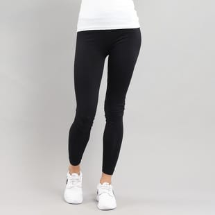 Urban Classics Ladies PA Leggings cb707e696b