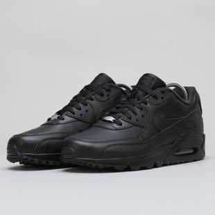 c477b1171e1 Nike Air Max 90 – Queens 💚