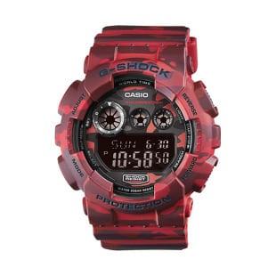 Casio G-Shock GD 120CM-4ER PL