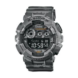 Casio G-Shock GD 120CM-8ER PL