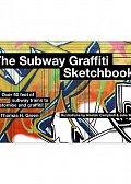 VA The Subway Graffiti book
