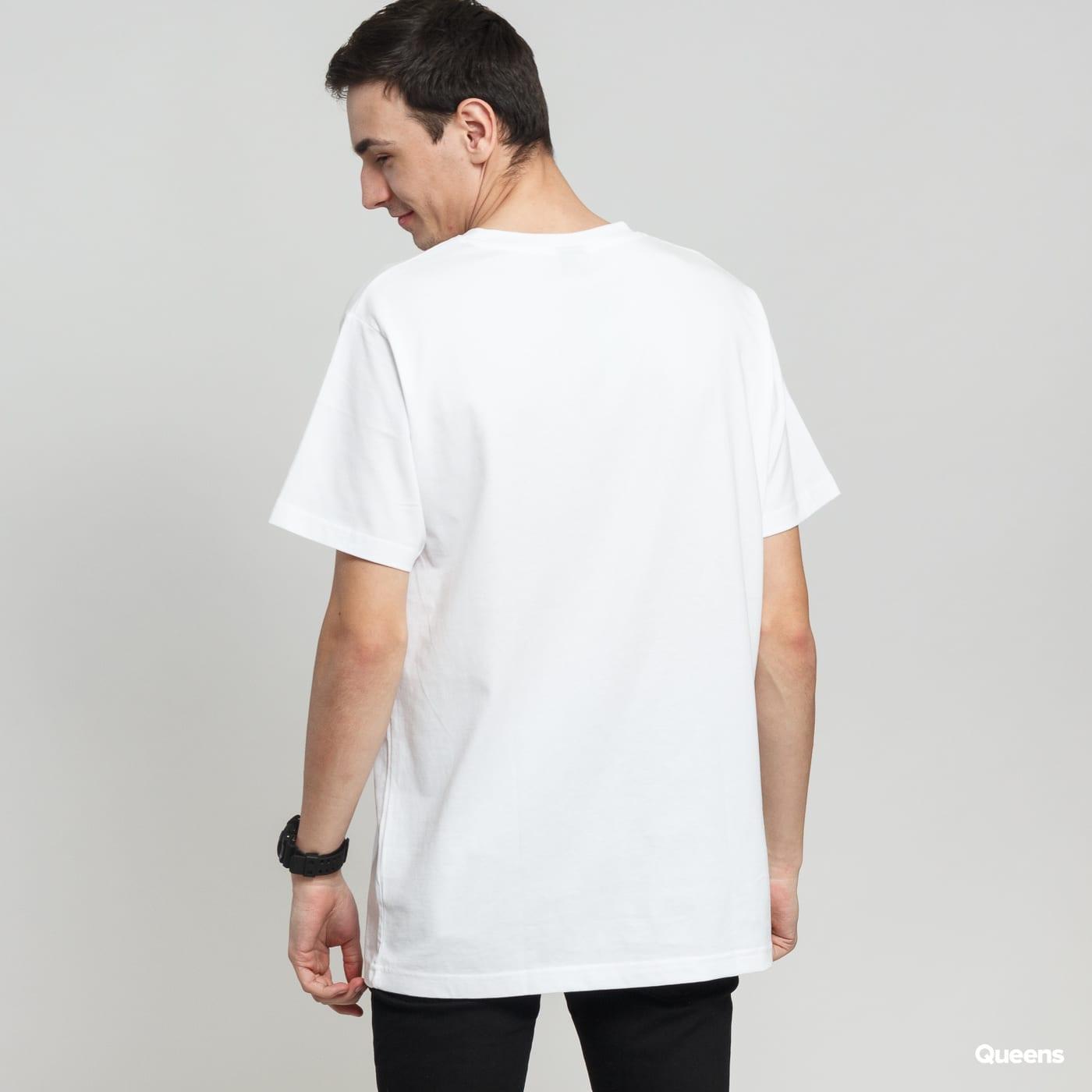 Urban Classics F#?kit white