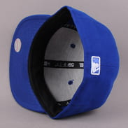 New Era Kids MLB League Basic NY C/O blau