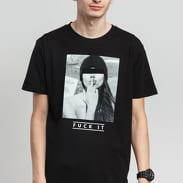 Urban Classics F#?kit schwarz
