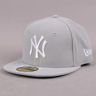 New Era Kids MLB League Basic NY