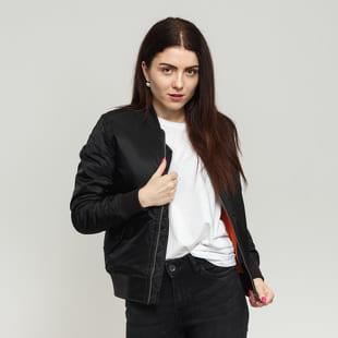 Urban Classics Ladies Basic Bomber Jacket