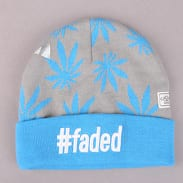 Cayler & Sons #Faded Beanie