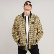 LRG 2 Minutes To Midnight Jacket golden / black