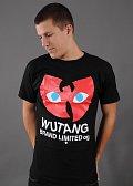 Wu-Tang Comme De Wutang