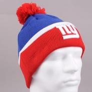 New Era Team Cuff Bobb NY Giants