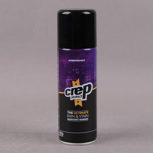 Crep Crep Protect - Rain and Stain Protection