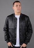 Jordan AJ Bomber Jacket