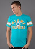 New Era Superscript Miami Dolphins