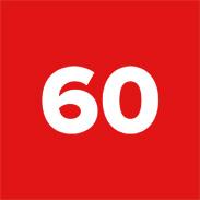 Queens Rückversand auf 60 Tage