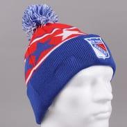 New Era Pommy Star NHL NY Rangers