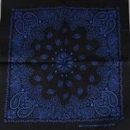 MD Basic schwarz / blau