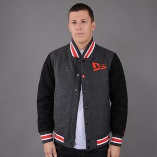 New Era FF Varsity Jacket