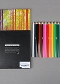 LRG RC Colored Pencil Set