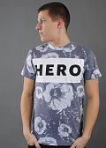Hero's Heroine Block