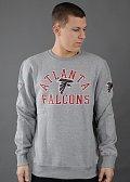 New Era NFL Superscript Crew Atlanta Falcons