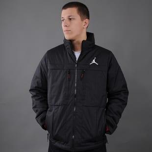 Pánská zimní bunda Jordan Lifestyle Jacket – Queens 💚 4fa6742f65