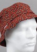 Primitive Griffin Bucket Hat