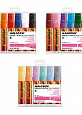 Molotow ONE4ALL 627HS 6sets
