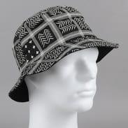 LRG Bandana Reversible Bucket Hat