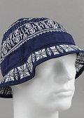 Crooks & Castles Native Bucket Hat